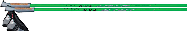 **High End Racing pole**