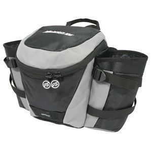 Powerslide Hip Bag for Nordic Skating